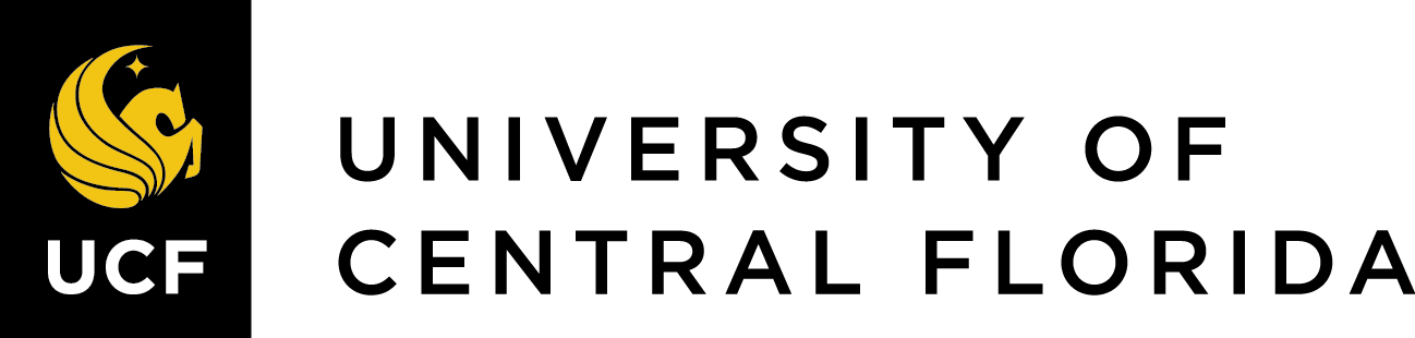 Logo for University of Central Florida Pressbooks