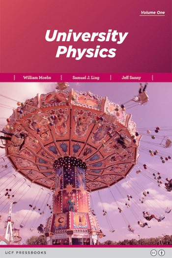Cover image for General Physics Using Calculus I