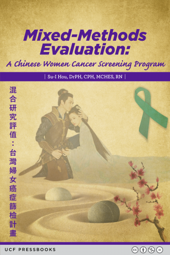 Cover image for Mixed-Methods Evaluation